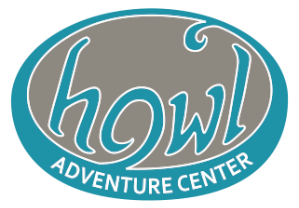 /Howl%20Clothing%20&%20Adventure