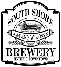 /South%20Shore%20Brewery